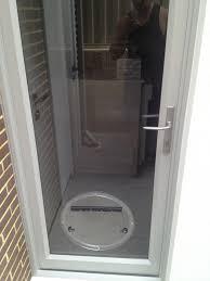engaging sliding glass door pet panel sliding glass door doggie door for dog door panel for