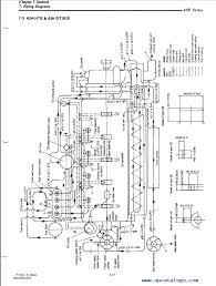 yanmar marine diesel engine 4jh b e 4jh t b e 4jh ht b e 4jh dt enlarge