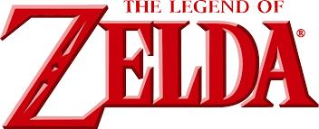 Arbeiten an dem nächsten Zelda-Titel haben bereits begonnen ...