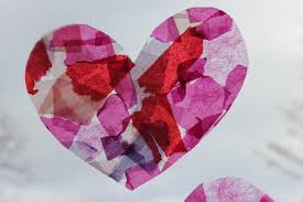 looking for some more heart or valentine activities here to browse some of our other ideas