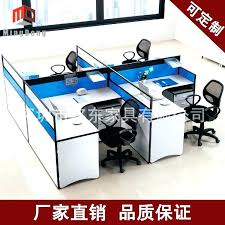 high end office accessories. High End Desk Accessories Iron Flower Racks Crafts Creative . Office M