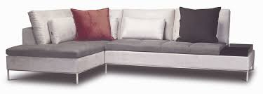 l shaped sleeper sofa interior design phenomenal pictures concept pertaining to l shaped sleeper sofa