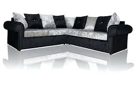 full size of dfs savoy large corner sofa extra leather couch in furniture fascinating