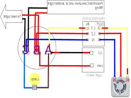 ceiling fan wiring red wire hunter original fan switch wiring diagram wiring diagram for hunter ceiling