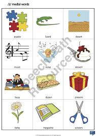 Fricatives (f, v, th, TH, s, z, h, sh) | Download Categories ...