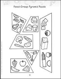 bb687641b5a753e9913f4e0d142684cb food pyramid kids food pyramid preschool food groups worksheets all these worksheets and activities for on group worksheets in excel