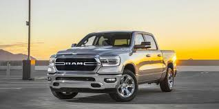 Best Labor Day Full-Size Truck Lease and Financing Deals | Trucks.com