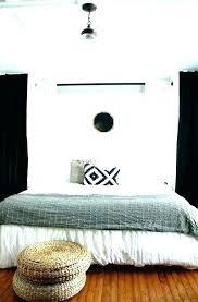 lighting bedroom ceiling. Bedroom Lights Ideas Ceiling  . Lighting