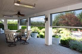 outdoor patio screens. Worthy Retractable Outdoor Patio Screens 69 In Modern Interior Decor Home With