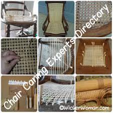 cane chair repair near me. Fine Chair Locate The Chair Caning Repair Expert Nearest You In Furniture Repair  Directory On WickerWoman Throughout Cane Chair Near Me