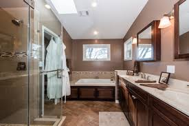 bathroom remodeling northern virginia. Bathroom Bath Remodeling Montgomery County Md Remodeled Photos In Northern Va On Category With Post Virginia