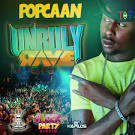 Unruly Rave