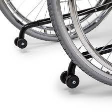 <b>Кресло</b>-<b>коляска</b> для инвалидов <b>Армед H 002</b> - купить оптом в <b>Армед</b>