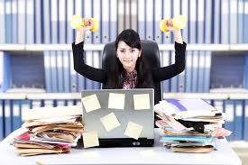 promoting health at work what works workplaces are increasingly used as settings for healthy lifestyle promotion
