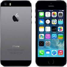 iphone refurbished. refurbished apple iphone 5s 16gb gsm smartphone (unlocked) iphone