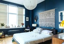 full size of hanging pictures in small spaces bed images master bedroom ideas kick style