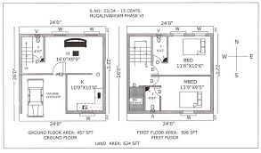 Row House Floor Plans   slyfelinos comCharleston Row House House Plans  Home Designs  Floor plans and