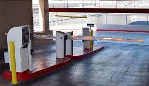 western door and gate residential and commercial garage door service in las vegas nv