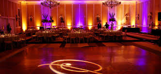 nashville lighting and sound. tech works | event lighting nashville decorative, sound, av, audio visual. tn, wedding and sound bright productions