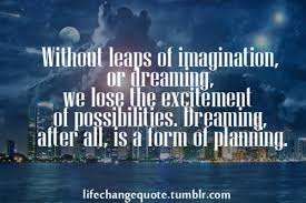 Quotes About Goals And Dreams In Life Best Of Quotes About Dreams And Goals On QuotesTopics