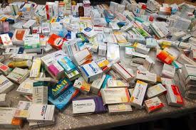 Αποτέλεσμα εικόνας για φάρμακα