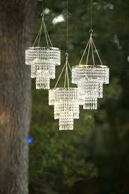 battery powered chandelier battery powered chandelier hanging lights lamps operated led gazebo