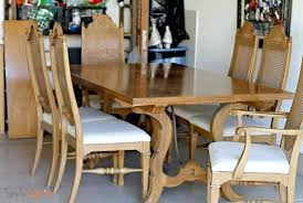 cane dining room chairs furniture dining room sets cane back chairs intended with black table ideas