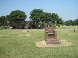 file memphis memorial gardens aka memory hill gardens cemetery memphis tn 012 jpg