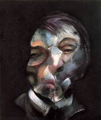 analytical essay on the work of francis bacon brogan knight image