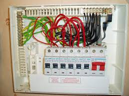 how to install rcbo in hager cu diynot forums schneider rcbo wiring diagram Rcbo Wiring Diagram #24