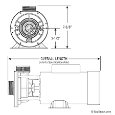 220v hot tub wiring diagram for spa motor 01 jpg fine carlplant at Wiring a 220 Hot Tub 220v hot tub wiring diagram for spa motor 01 jpg fine carlplant at