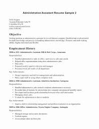 Examples Of Medical Assistant Resumes Amazing Medical Assistant Resume Examples No Experience Superb Samples Of