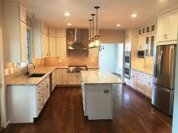 Kitchen Remodeling In Baltimore Ideas Property Interesting Decorating Design