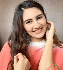 Vedika Bhandari (Actress): Wiki, Age, Height, Biography and More - Wiki  wiki 247