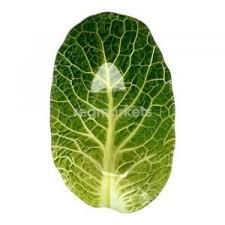 Салатник walmer <b>leaf</b> lettuce в Якутске (2000 товаров) 🥇
