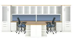 home office workstations. Modern Office Workstations Desks Sydney . Home A