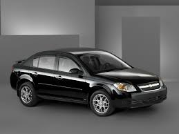 2004 chevrolet cobalt pictures, information and specs auto 2004 cobalt 246 at 2004 Cobalt