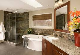 Master Bathroom Design Ideas luxurious master bathrooms design ideas with pictures
