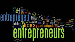 Image result for images of Nigerian entrepreneurship
