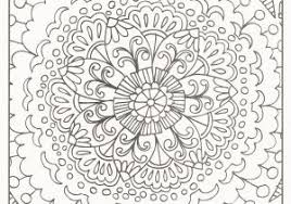 Adult Coloring Pages Quotes Best Of Photos Free Printable I Love You