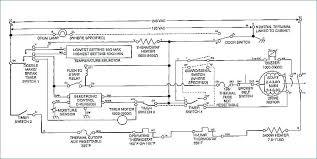 samsung washing machine circuit diagram pdf wiring schematic for whirlpool oven wiring schematic samsung washing machine circuit diagram pdf wiring schematic for whirlpool on wa