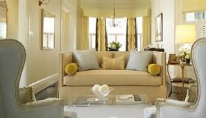 living rooms colors. paint colors for living rooms marceladickcom