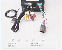 xtrons double din wiring diagram readingrat xyz xtrons te706pl wiring diagram xtrons wiring diagram cat5 wiring diagram