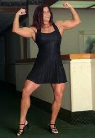 Christina Imbronone aka Christina Rhodes, Christina Sondgroth