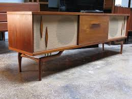 mid century stereo cabinet. Brilliant Century Find This Pin And More On Restoring Or Converting Stereo Cabinets  MidCentury  And Mid Century Stereo Cabinet S