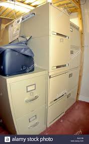 home office archives. Stacked \ Home Office Archives A