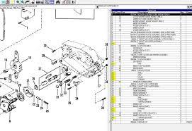 evinrude power trim wiring diagram wirdig vintage johnson outboard motor parts diagram vintage engine