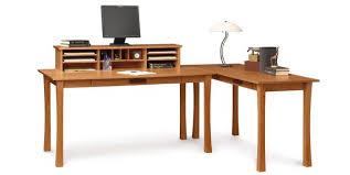asian office furniture. asian design office furniture f