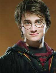 harry potter and the chamber of secrets characters list famousfix harry potter