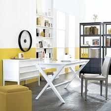 home office white office. White Home Office Desk Desks For Brilliant On